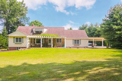 4331 Porter Rd, North Olmsted, OH 44070 - MLS#: 4056046