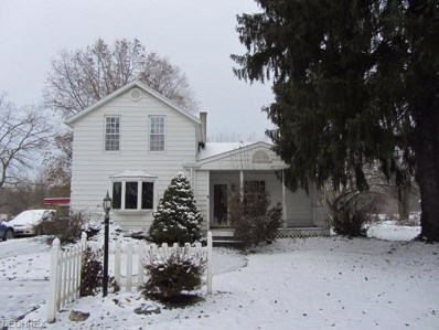 164 E Main St, South Amherst, OH 44001 - MLS#: 4056067