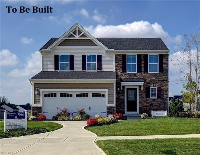 6060 Yale Ct, North Ridgeville, OH 44039 - MLS#: 4056185