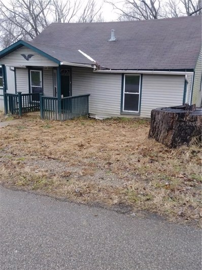 1595 Langan Ln, Zanesville, OH 43701 - MLS#: 4056191