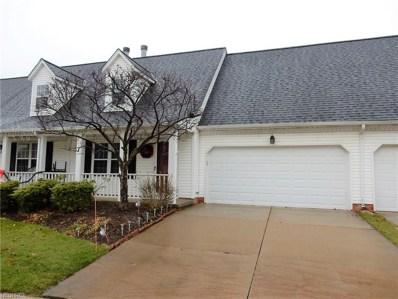 37368 Sturbridge Ln, Willoughby, OH 44094 - MLS#: 4056195