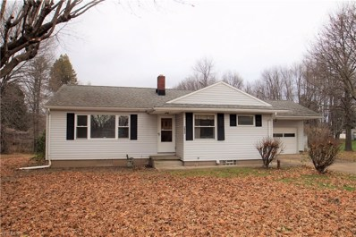 2953 Sweitzer Rd, Uniontown, OH 44685 - MLS#: 4056199