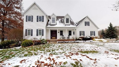 5115 Turnbury Dr, Perry, OH 44057 - MLS#: 4056217