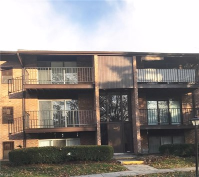 16445 Heather Ln UNIT S202, Middleburg Heights, OH 44130 - MLS#: 4056224