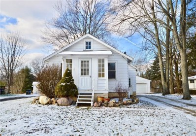 6550 Barton Rd, North Olmsted, OH 44070 - #: 4056232