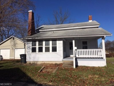 2419 Albrecht Ave, Akron, OH 44312 - MLS#: 4056334