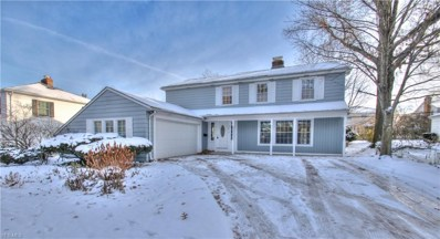 2673 Rochester Rd, Shaker Heights, OH 44122 - MLS#: 4056348
