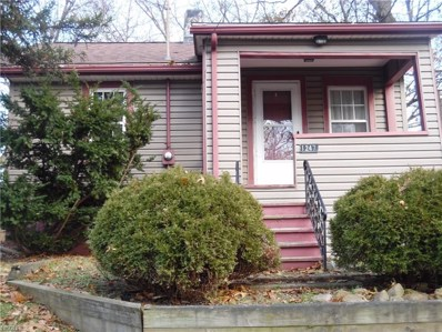 1247 Pitkin Ave, Akron, OH 44310 - MLS#: 4056391