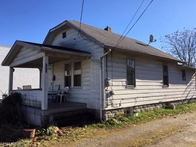 2422 Albrecht Ave, Akron, OH 44312 - MLS#: 4056397