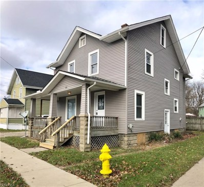 521 W Liberty St, Wooster, OH 44691 - MLS#: 4056472