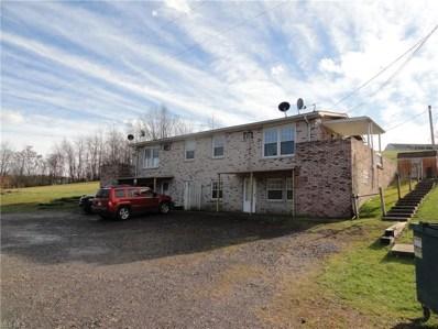 294 Northgate Manor, New Cumberland, WV 26047 - #: 4056492