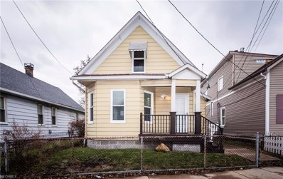 2479 W 20th St, Cleveland, OH 44113 - MLS#: 4056539