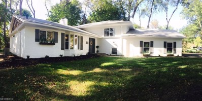 2942 Overlook Rd, Silver Lake, OH 44224 - MLS#: 4056551