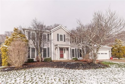 32561 N Burr Oak Dr, Solon, OH 44139 - MLS#: 4056598