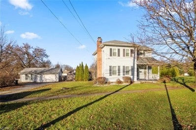 322 W Main St, Canfield, OH 44406 - MLS#: 4056618