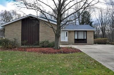 27763 Dunford Rd, Westlake, OH 44145 - MLS#: 4056685