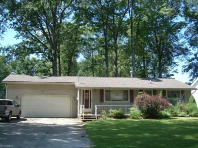 5300 Cornell Blvd, North Ridgeville, OH 44039 - MLS#: 4056718