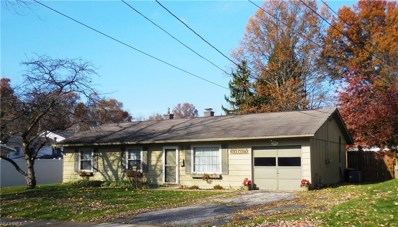2251 Alton Ave, Stow, OH 44224 - MLS#: 4056731