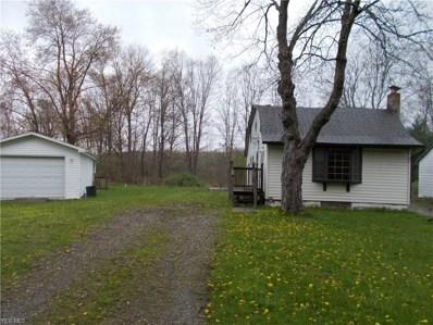 14552 Aldersyde Dr, Burton, OH 44021 - MLS#: 4056790