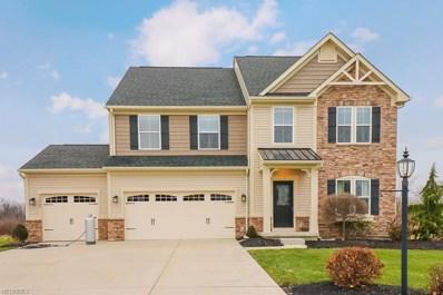 36030 Harbor Dr, North Ridgeville, OH 44039 - MLS#: 4056804