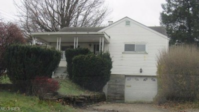 205 Longview Ave, Mingo Junction, OH 43938 - MLS#: 4056827