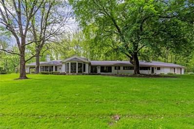 3432 Yellow Creek Rd, Bath, OH 44333 - MLS#: 4056828