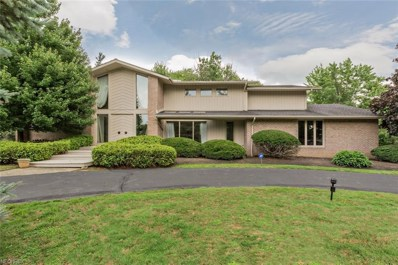 31150 Ainsworth Drive, Pepper Pike, OH 44124 - #: 4057023