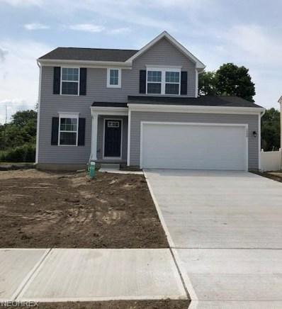 38529 Fairway Glenn Blvd, Willoughby, OH 44094 - MLS#: 4057163