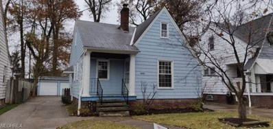 4045 W 157th St, Cleveland, OH 44135 - MLS#: 4057253