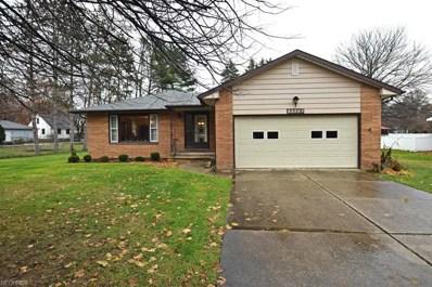 38902 Johnnycake Ridge Rd, Willoughby, OH 44094 - MLS#: 4057270