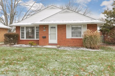 31727 Royalview Dr, Willowick, OH 44095 - MLS#: 4057293