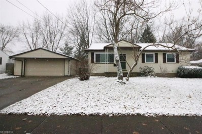 4088 Osage St, Stow, OH 44224 - MLS#: 4057304