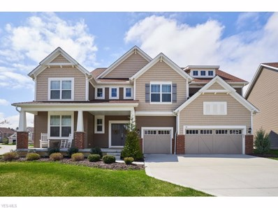 30 Harvester Dr, Copley, OH 44321 - #: 4057327