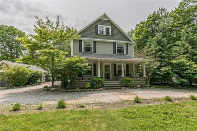 4322 Porter Rd, North Olmsted, OH 44070 - #: 4057353