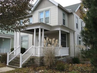 1403 Hayes Ave, Sandusky, OH 44870 - MLS#: 4057370