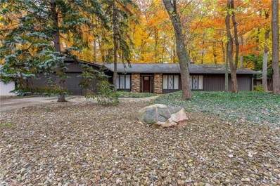 12101 The Bluffs, Strongsville, OH 44136 - MLS#: 4057373