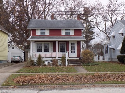 1335 W 10th St, Lorain, OH 44052 - MLS#: 4057388