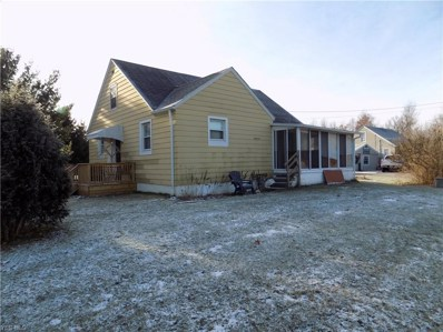 46245 Telegraph, Amherst, OH 44001 - MLS#: 4057408