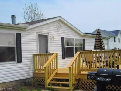 128 Fernwood, Kelleys Island, OH 43438 - #: 4057504