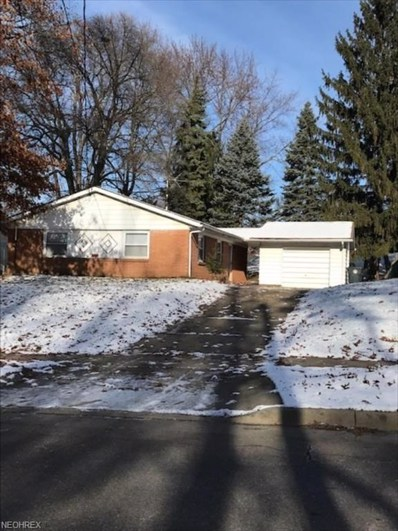 1717 Eastwood Ave, Akron, OH 44305 - MLS#: 4057543