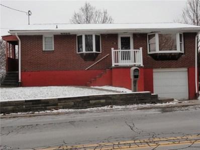182 Culler Rd, Weirton, WV 26062 - MLS#: 4057652