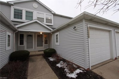 1240 Leeward Ln UNIT D, Willoughby, OH 44094 - MLS#: 4057666