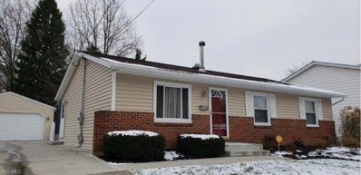 3819 Charring Cross Dr, Stow, OH 44224 - MLS#: 4057687