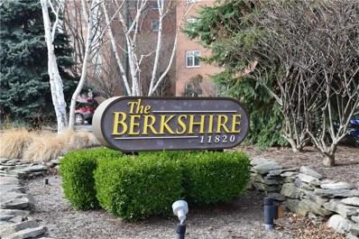 11820 Edgewater Dr UNIT 315, Lakewood, OH 44107 - MLS#: 4057710