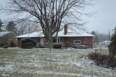44 Evans Ave, Youngstown, OH 44515 - MLS#: 4057811
