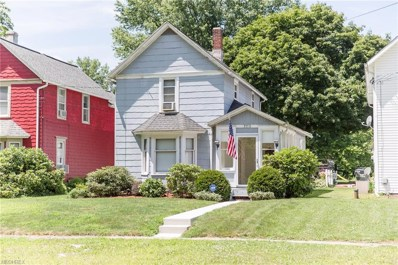 7772 S 2nd Ave, Clinton, OH 44216 - MLS#: 4057861