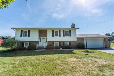 11140 Market Ave NORTHEAST, Uniontown, OH 44685 - MLS#: 4057879