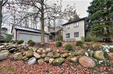 198 Woodsong Way, Chagrin Falls, OH 44023 - MLS#: 4057947