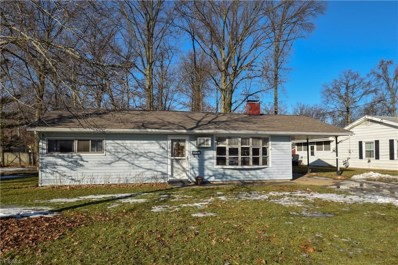 3886 Ascot Ct, Youngstown, OH 44511 - MLS#: 4058043