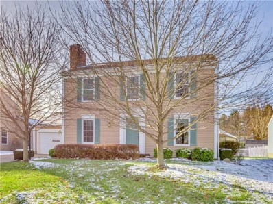 2338 Plymouth Ln, Cuyahoga Falls, OH 44221 - MLS#: 4058052